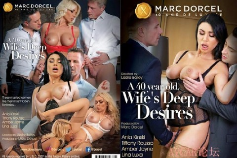 A-40-Year-Old-Wifes-Deep-Desires [01:31:30]