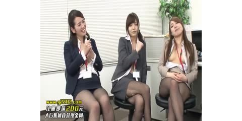 HUNTA-150-A-和加班女同事們玩淫亂國王遊戲!-2 [03:31:40]