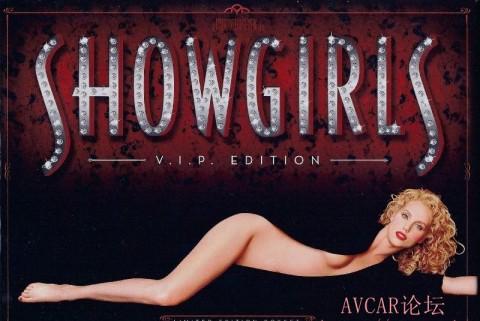 Showgirls [02:11:24]