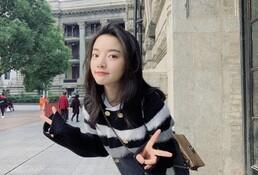 推特超火清纯系校花美少女『不二妹妹』精彩福利视图流出 宅男的最爱!