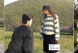 80年代复古佳作日本经典AV 美轮美奂的爱恋之情 性与艺术 天然容颜!