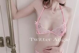【至尊美乳女神】最美Onlyfan女神『Angel』魔鬼身材 极品美乳 粉嫩小屄 性爱篇!